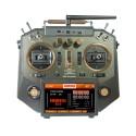 FrSky Horus X10 Transmitter (Mode 2)