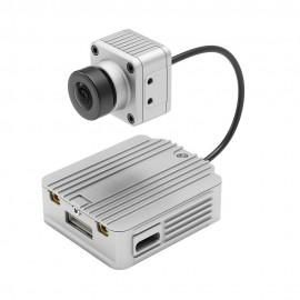 DJI Digital HD FPV Air Unit Modul mit Kamera