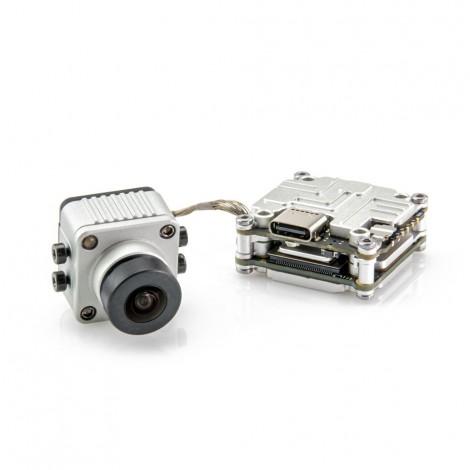 Caddx Vista Digital HD System für DJI FPV