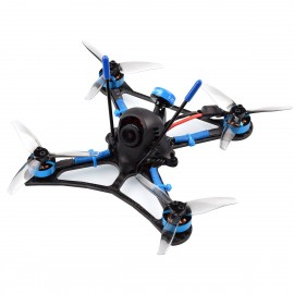 "BETAFPV TWIG XL 3"" Quadcopter (Crossfire)"