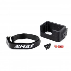Emax HAWK Sport/Pro GoPro Hero 5/6/7 Mount