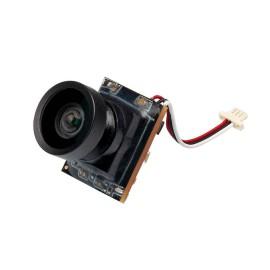 BetaFPV C01 Pro FPV Micro Cam with Canopy