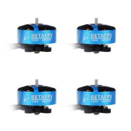 BetaFPV 1404 3800KV Brushless Motoren
