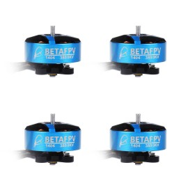 BetaFPV 1404 3800KV Brushless Motors