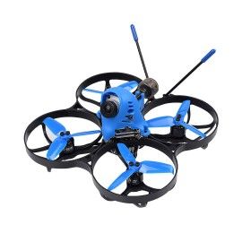 BetaFPV Beta95X 4S Brushless Whoop HD Digital VTX (FrSky)