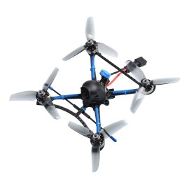 "BETAFPV TWIG MUTANT 4"" Quadcopter (Crossfire)"