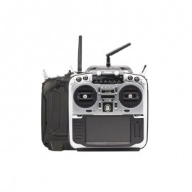 Jumper T16 Pro Hall V2 2.4GHz Transmitter (Mode 2)