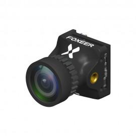 Foxeer Predator Nano V5 FPV Cam (w/ solder pads)