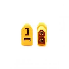 XT60 Male zu T Plug Female Adapter