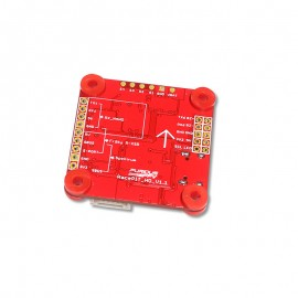Furious FPV RACEPIT HD Flight Controller