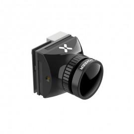 Foxeer Toothless 2 Micro 1200TVL FPV Cam