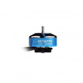 BetaFPV 1204 5000KV 4S Brushless Motor