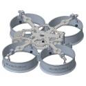 Kopis CineWhoop propeller protection duct (Set)