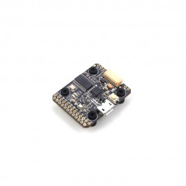 Holybro KAKUTE F7 MINI V2 Flight Controller