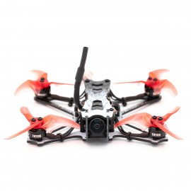 Emax Tinyhawk II Freestyle 2S Micro Brushless (BNF FrSky)