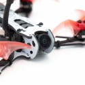 Emax Tinyhawk Freestyle 2S Micro Brushless (BNF FrSky)