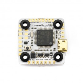 Lumenier LUX F7 Mini Flight Controller