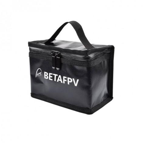 BetaFPV LiPo Sicherheitstasche
