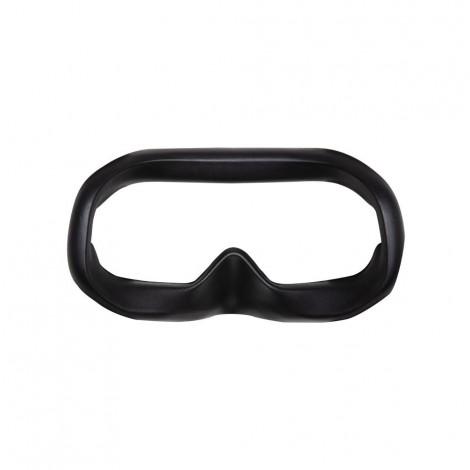 DJI Digital HD FPV Goggles Foam Padding