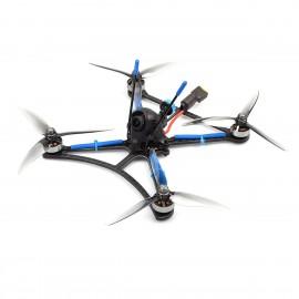 """BETAFPV TWIG ET5 5"""" Quadcopter (FrSky)"""