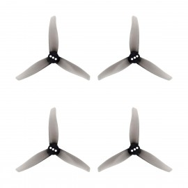 Gemfan 3016 3-Blatt Propellers (1.5mm Shaft)