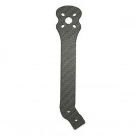 "Armattan Badger 6"" Arm"