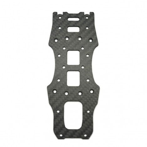 Armattan Badger DJI Edition Center Plate