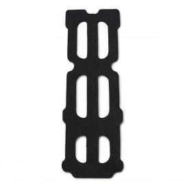 Armattan Marmotte/Badger DJI Edition Adhesive LiPo Foam Pad
