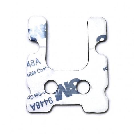 Armattan Marmotte/Badger DJI Air Unit Adhesive Foam Pad