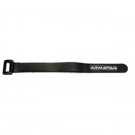 Armattan Tadpole Anti-Slip Battery Strap
