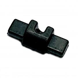 Armattan Tadpole Gummi Antennenhalter
