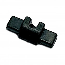 Armattan Tadpole Rubber Antenna Holder