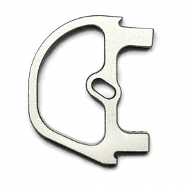 Armattan Tadpole Aluminium Cam Brace