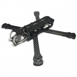 Armattan Badger DJI Edition Frame - 6""