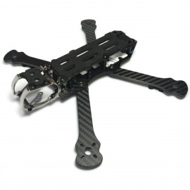 Armattan Badger DJI Edition Frame - 5""
