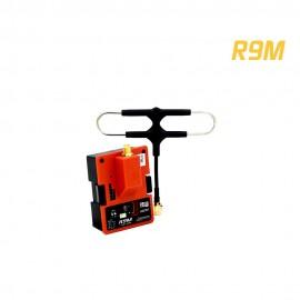 FrSky R9M2019 Modul (EU LBT)