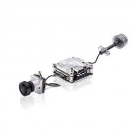 Caddx Nebula Nano V2 + Vista Digital HD System für DJI FPV