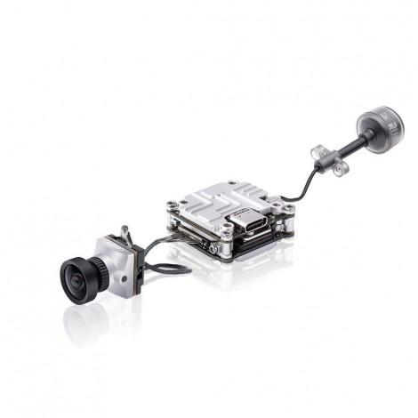 Caddx Nebula Nano + Vista Digital HD System für DJI FPV