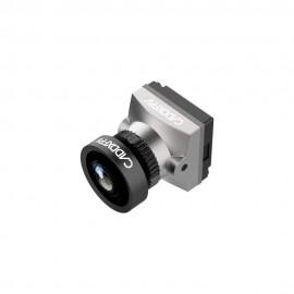 Caddx Nebula Nano HD FPV Cam (V2)