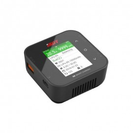 ISDT Q8 500W 20A Smart Charger