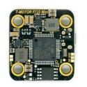 Tiger Motor Mini F7 Flight Controller (DJI HD kompatibel)