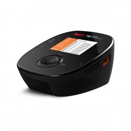 ISDT T8 1000W 30A Smart Battery Charger