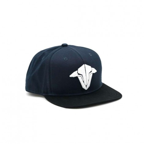 Black Sheep Squad Cap