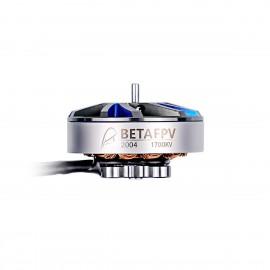 BetaFPV 2004 1700KV Brushless Motor