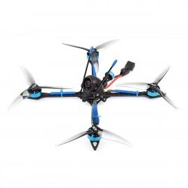 """BETAFPV X-Knight 5"""" Quadcopter (FrSky)"""