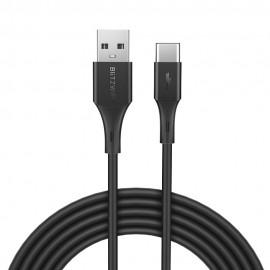 BlitzWolf USB C Kabel 1.8m