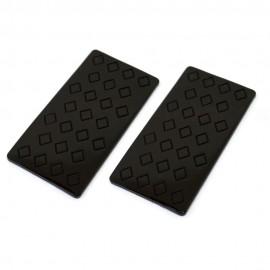 Universal Super Sticky Battery Pad (2 pcs.)
