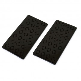 Universelles Super Sticky Battery Pad (2 St.)