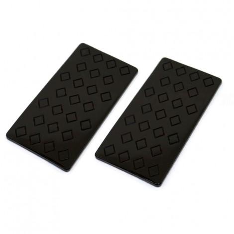 Universal Super Sticky Battery Pad