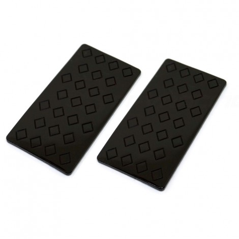 Universelles Super Sticky Battery Pad